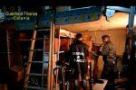 Inchiesta su bancarotta a Catania, gli arrestati non rispondono al Gip