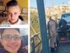 Noto a lutto per Manuel e Gabriele, domani i funerali dei due ragazzi morti nell'incidente