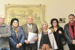 Sanità, potenziato l'organico a Valguarnera: l'Asp assume 5 infermieri