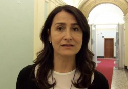 Il rapporto dell'Associazione Luca Coscioni sullo Stato della ricerca italiana
