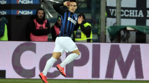 Parma Inter, Sicilia, Sport