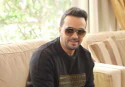 Il cantante del successo «Despacito» duetterà con Eros Ramazzotti
