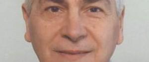 Mafia a Biancavilla, tra gli arrestati anche l'ex sindaco Marcello Merlo