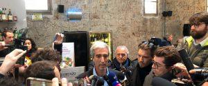 Il nuovo Palermo, ultime ore per presentare le offerte: Mirri in pole