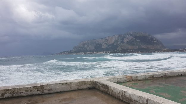 freddo, Maltempo, meteo, Sicilia, Meteo