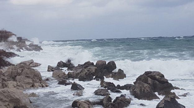 meteo, Sicilia, weekend, Sicilia, Meteo