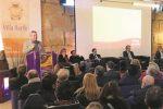 Amministrative a Caltanissetta, il «civismo» in cerca di unità per un progetto più ambizioso