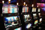 Niscemi, controlli alle macchinette presenti nei bar: multe da 2000 euro