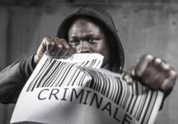 No alle etichette, la campagna di Sottosopra contro la discriminazione tra ragazzi   - Corriere Tv
