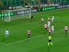 Palermo, pari che sa di beffa contro il Brescia: i rosanero falliscono il sorpasso