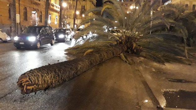 maltempo sicilia, meteo sicilia, neve sicilia, ondata di freddo sicilia, Sicilia, Cronaca