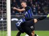 L'Inter vince senza Icardi, rimonta Genoa contro la Lazio