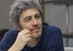 Pif: «Ci stiamo davvero comportando da cristiani?» Conversazione tra l'autore di «...che Dio perdona a tutti» (Feltrinelli) e Marco Ventura - Corriere Tv