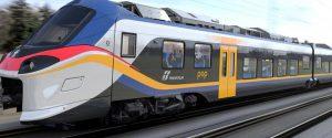 """Trenitalia, aumenta la soddisfazione dei pendolari in Sicilia e a fine anno arrivano i """"Pop"""""""