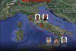 Baby prostituta nigeriana denuncia gli sfruttatori, scoperta tratta di donne e minori a Catania: 5 arresti