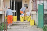 Chiude l'impianto di compostaggio di Catania, differenziata rivoluzionata ad Agrigento