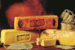 Il «ragusano dop» sbarca in Inghilterra: verrà venduto anche in Belgio e Germania