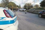 La ragazza travolta dall'auto a Modica, l'addio a Vanessa Denaro