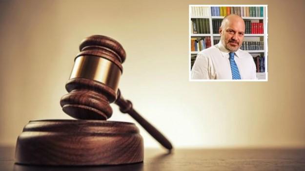 corruzione, giustizia, sentenze pilotate, Sicilia, Editoriali