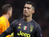 Champions League: Juventus inguardabile, l'Atletico Madrid vince 2-0