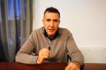 Fatture false a Barcellona, sospeso il consigliere comunale Imbesi
