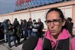 """Spaccio Alimentare, scioperano i dipendenti: """"Da ottobre 600 famiglie senza stipendio"""""""