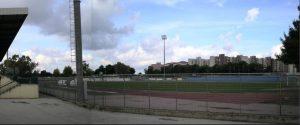 Calcio, Ragusa: 5 denunce e 7 Daspo per disordini post partita