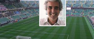 Palermo, Foschi dice ancora no a Mirri: l'interesse di una grande cordata e la corsa per pagare gli stipendi