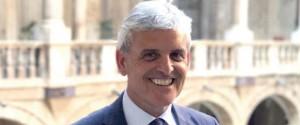 """Generi alimentari in cambio di voti"": indagato Pellegrino"