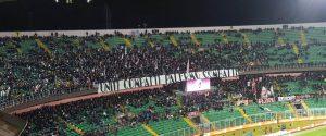 Il Palermo riuscirà ad andare in Serie A? Il sondaggio sulla pagina Facebook del Giornale di Sicilia