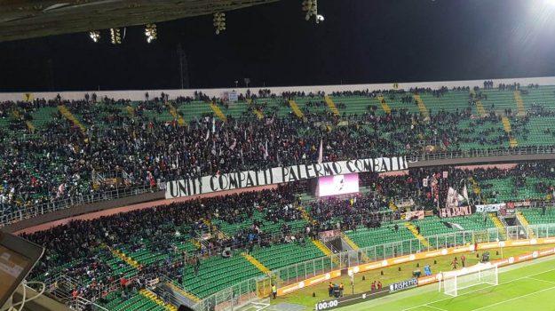 bando Palermo, palermo calcio, serie D, Leoluca Orlando, Palermo, Calcio