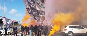 La sentenza d'appello: il Palermo resta in Serie B, venti punti di penalizzazione