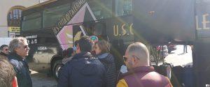 """Palermo in serie C, esplode la rabbia dei tifosi: """"E' una vergogna, paghiamo noi per Zamparini"""""""