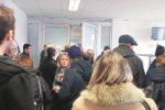 Errori nelle bollette della Tari, ressa e caos all'Ufficio tributi di Ragusa