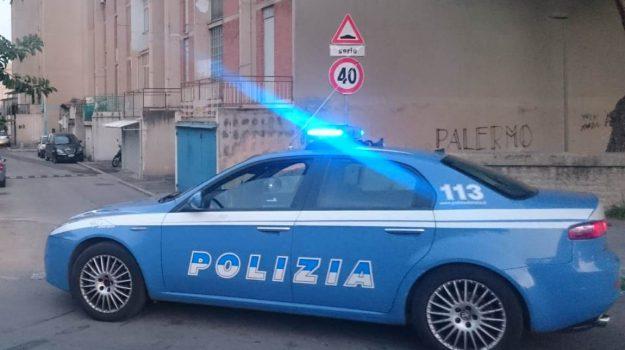 tentato furto a palermo, tentato furto brancaccio, Palermo, Cronaca