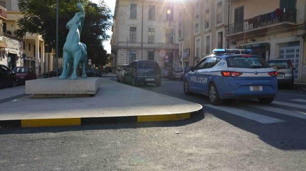 evasione domiciliari Vittoria, Ragusa, Cronaca
