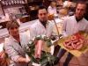 Via della Seta: Centinaio, via libera a export carne suina