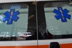 """Aggressioni a Catania e Siracusa, appello della Fials 118: """"Basta odio verso gli operatori"""""""