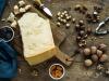 Il Parmigiano Reggiano alimento funzionale per luomo