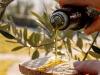 La qualità dellolio extravergine si scopre alla Rinascente