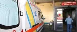 Incidente stradale a Marina di Modica, muore un centauro di 50 anni