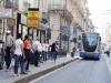 Torino: 100 buoni mobilità per chi rinuncia ad auto privata
