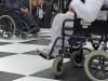 Disabili gravi, stanziati 400mila euro dal Libero consorzio di Agrigento