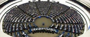 Europee: proiezioni Parlamento Ue, calo Ppe, su i Verdi, regge S&D
