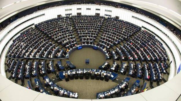 elezioni europee, forza italia, liste, m5s, Giuseppe Milazzo, Sicilia, Politica