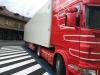 Unrae, mercato veicoli rimorchiati in netta ripresa