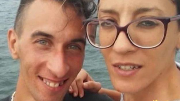 femminicidio, Alessandra Musarra, Cristian Ioppolo, Messina, Cronaca