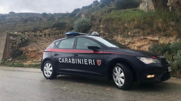 omicidio marsala, ragazza uccisa, Carmelo Bonetta, Nicoletta Indelicato, Trapani, Cronaca