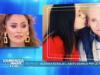Alessia Macari si sposa, lacrime a Domenica Live: