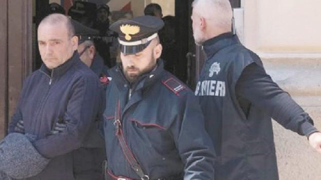 mafia, operazione Scrigno, Vincenzo Virga, Trapani, Cronaca